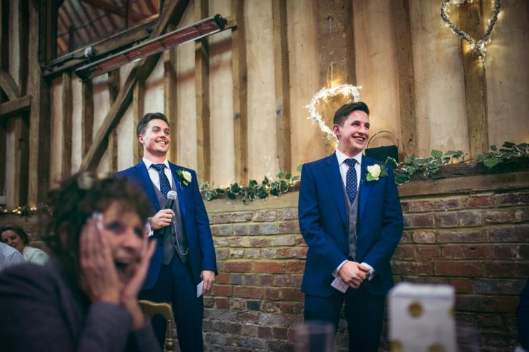 WeddingPhotographyLondon (60 of 1)