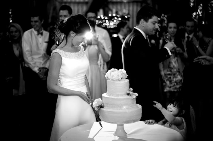 WeddingPhotographyLondon (62 of 1)