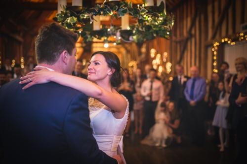 WeddingPhotographyLondon (63 of 1)