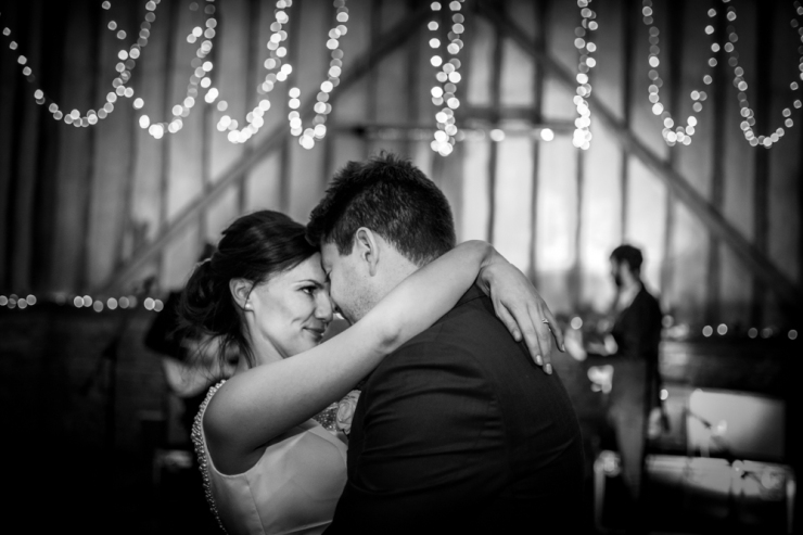 WeddingPhotographyLondon (64 of 1)