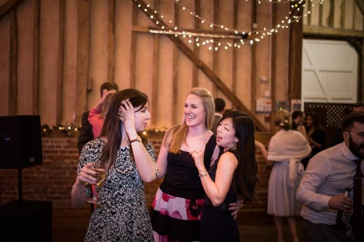WeddingPhotographyLondon (66 of 1)
