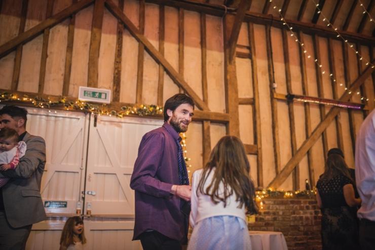 WeddingPhotographyLondon (68 of 1)
