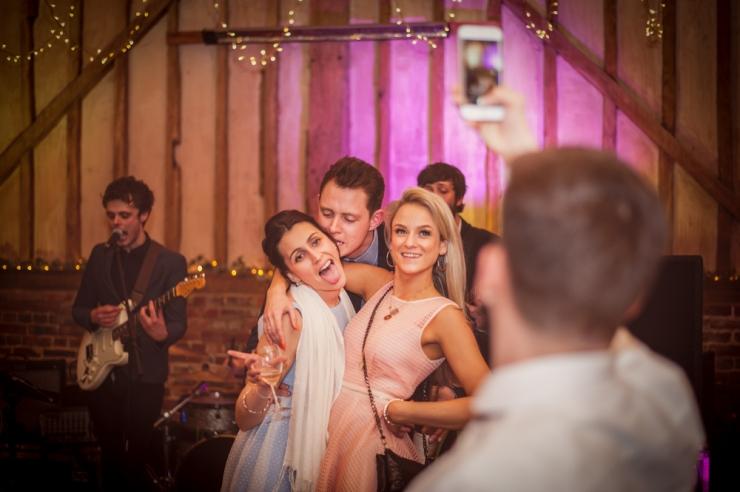 WeddingPhotographyLondon (71 of 1)