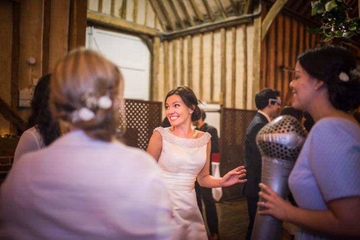 WeddingPhotographyLondon (73 of 1)