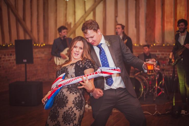 WeddingPhotographyLondon (74 of 1)