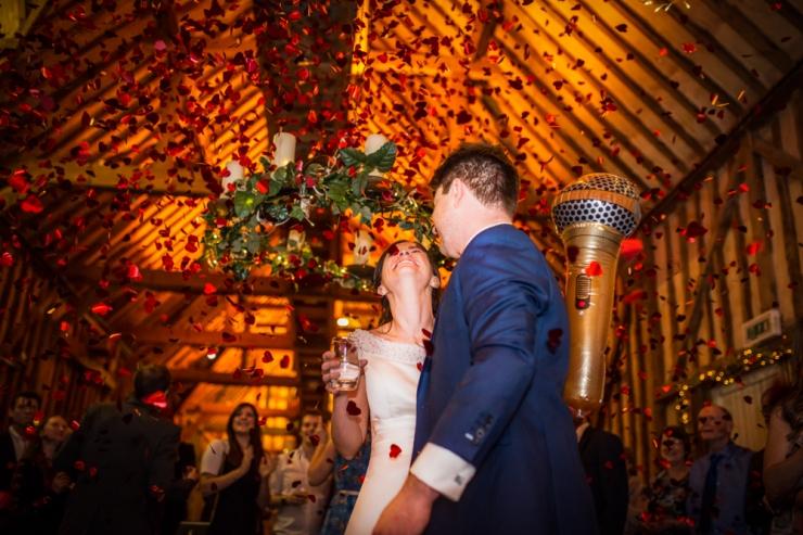 WeddingPhotographyLondon (75 of 1)