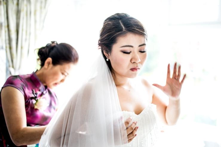 WeddingPhotographerLondon (12 of 1)