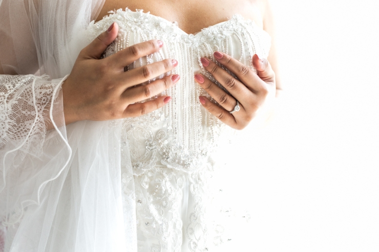 WeddingPhotographerLondon (13 of 1)
