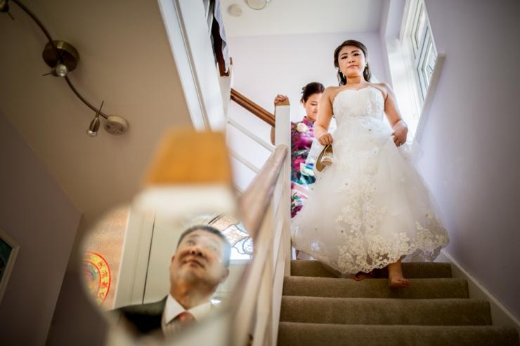 WeddingPhotographerLondon (14 of 1)