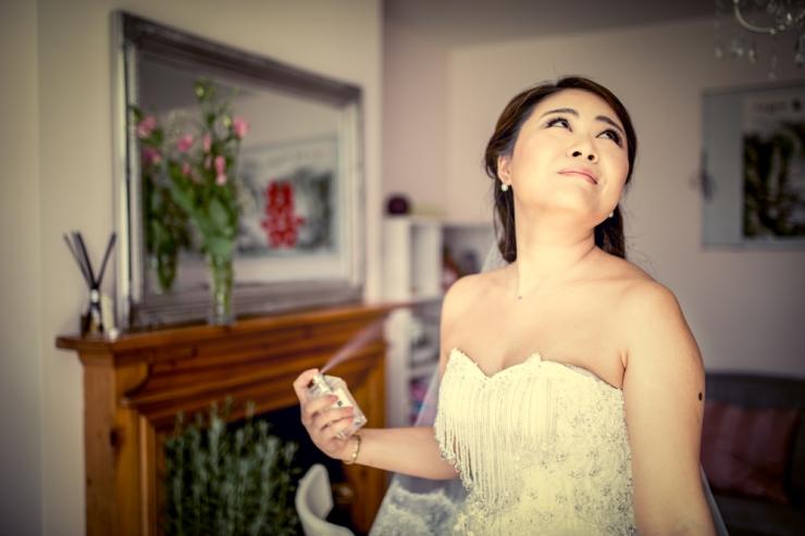 WeddingPhotographerLondon (15 of 1)