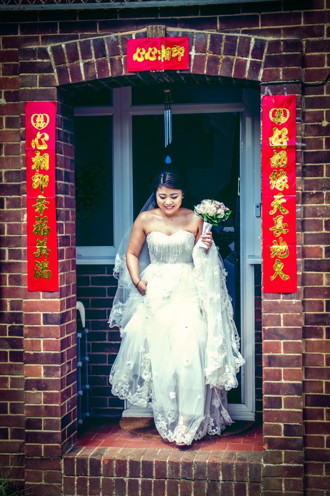WeddingPhotographerLondon (16 of 1)