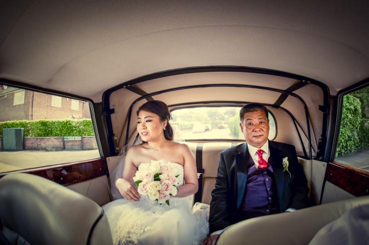 WeddingPhotographerLondon (17 of 1)
