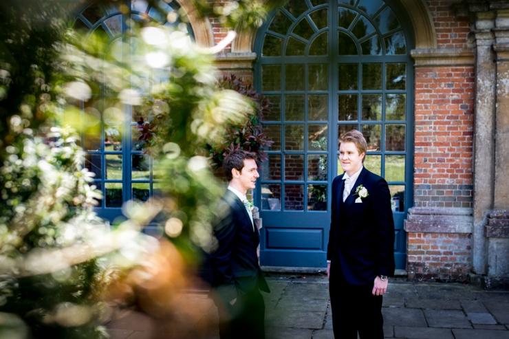 WeddingPhotographerLondon (18 of 1)