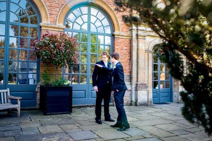 WeddingPhotographerLondon (19 of 1)