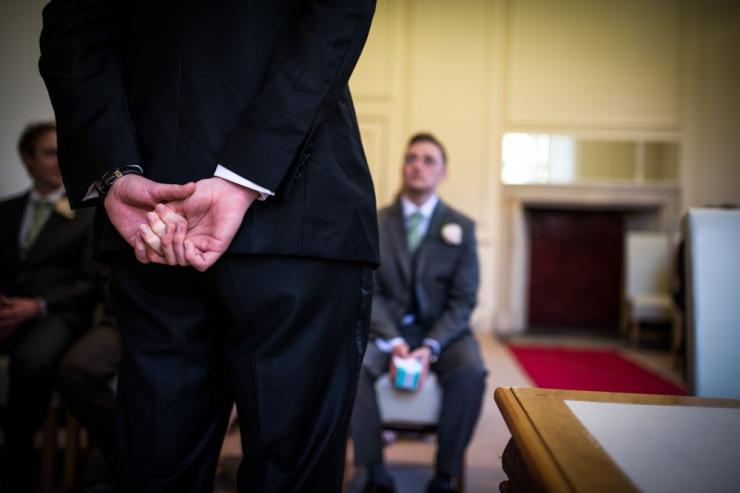 WeddingPhotographerLondon (20 of 1)