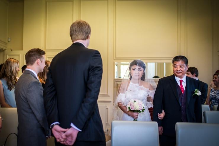 WeddingPhotographerLondon (22 of 1)