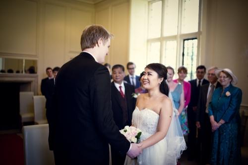 WeddingPhotographerLondon (23 of 1)
