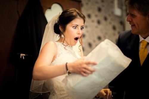 WeddingPhotographerLondon (24 of 1)