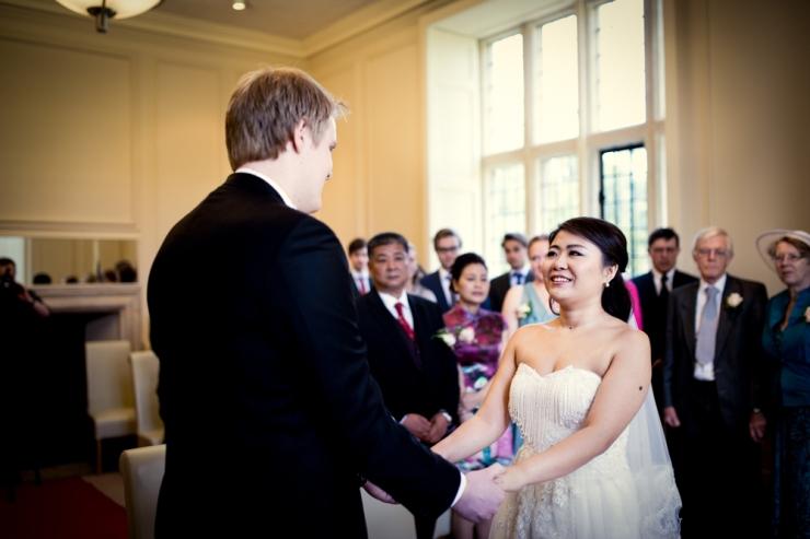WeddingPhotographerLondon (25 of 1)
