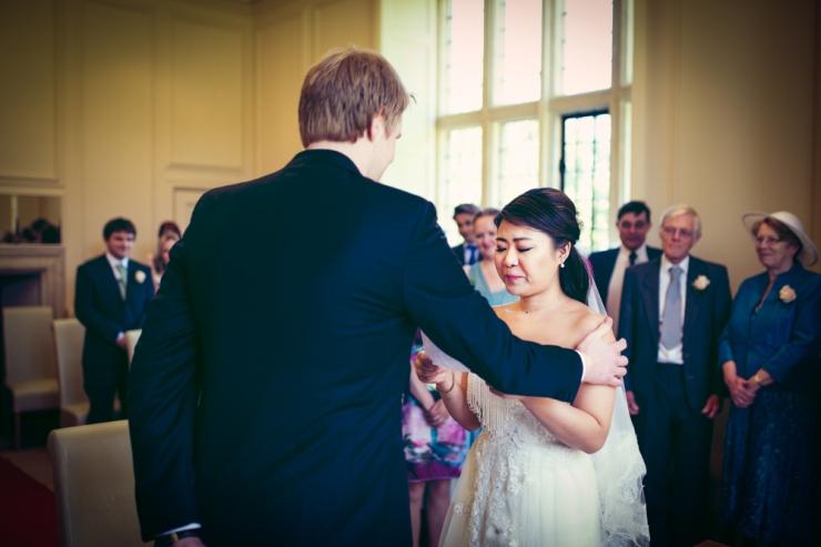 WeddingPhotographerLondon (27 of 1)