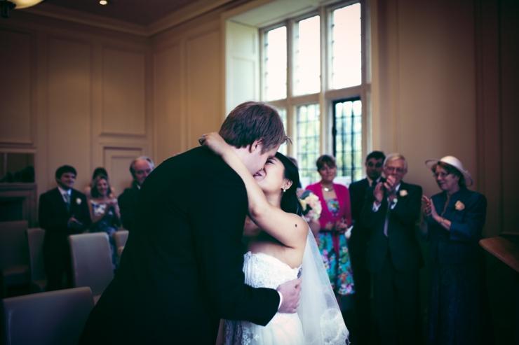WeddingPhotographerLondon (28 of 1)