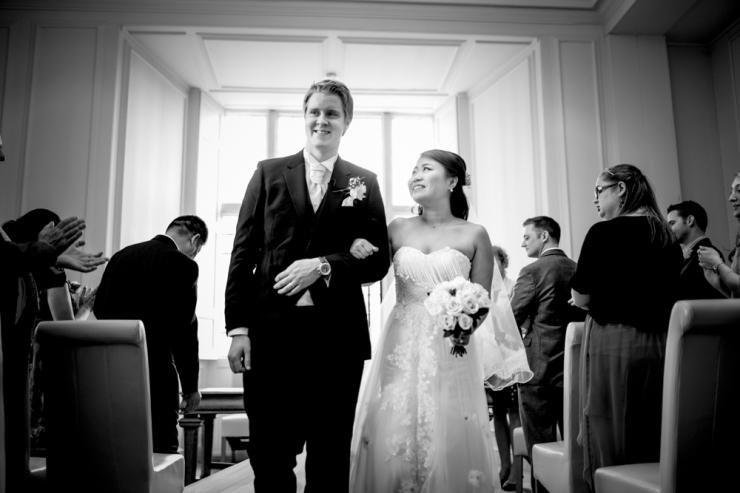 WeddingPhotographerLondon (29 of 1)
