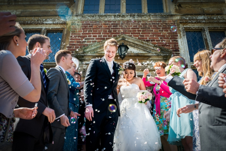 WeddingPhotographerLondon (30 of 1)