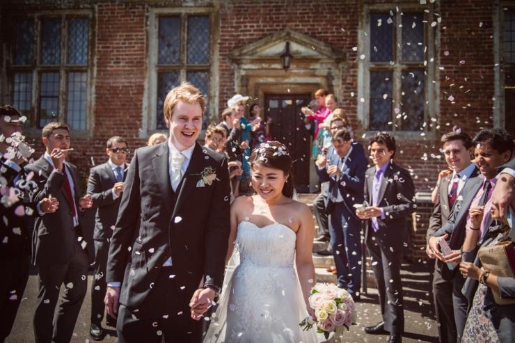 WeddingPhotographerLondon (31 of 1)