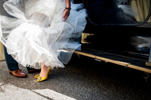 WeddingPhotographerLondon (32 of 1)