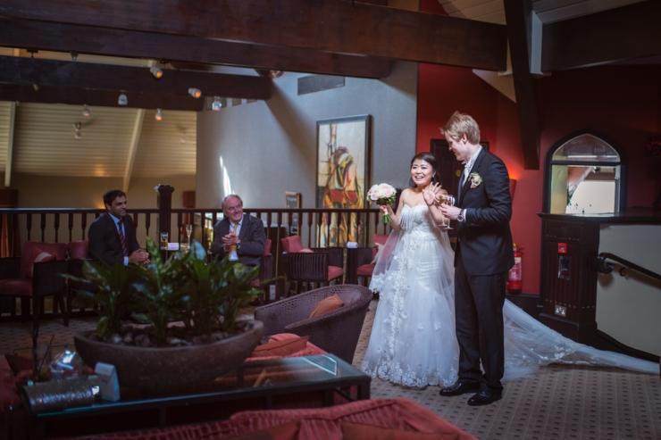 WeddingPhotographerLondon (33 of 1)