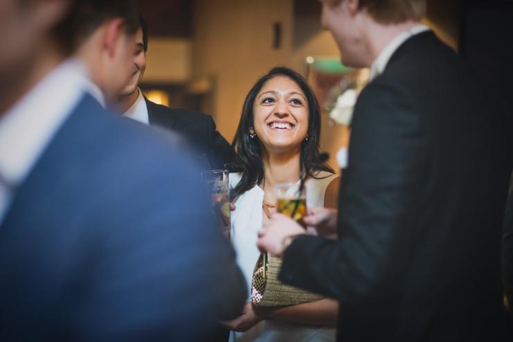 WeddingPhotographerLondon (37 of 1)