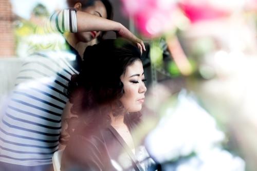 WeddingPhotographerLondon (4 of 1)