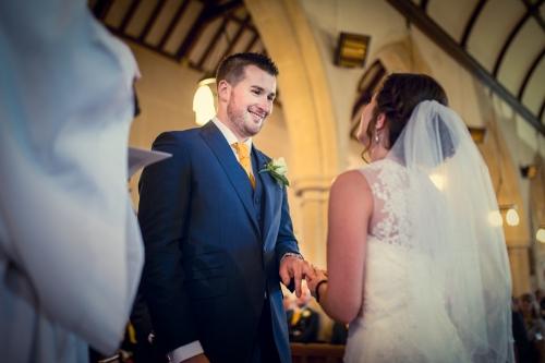 WeddingPhotographerLondon (40 of 1)