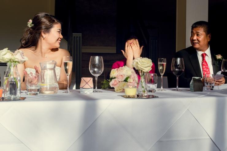 WeddingPhotographerLondon (43 of 1)