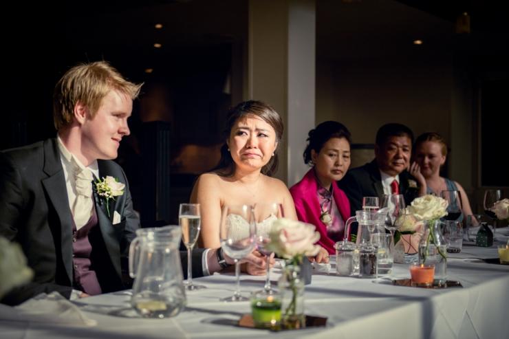 WeddingPhotographerLondon (44 of 1)