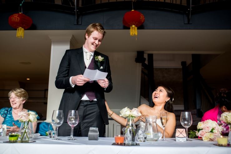 WeddingPhotographerLondon (47 of 1)