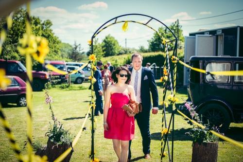 WeddingPhotographerLondon (48 of 1)