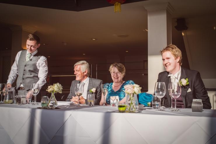 WeddingPhotographerLondon (51 of 1)