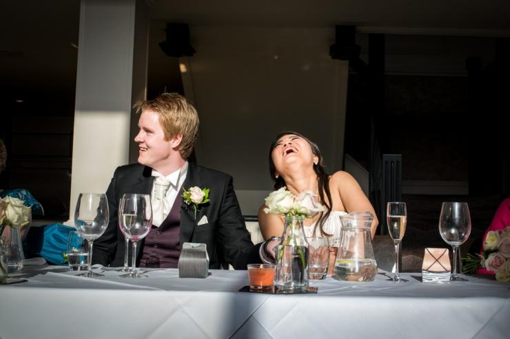 WeddingPhotographerLondon (53 of 1)