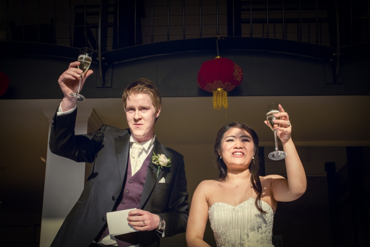 WeddingPhotographerLondon (55 of 1)