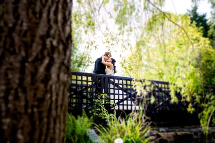 WeddingPhotographerLondon (56 of 1)