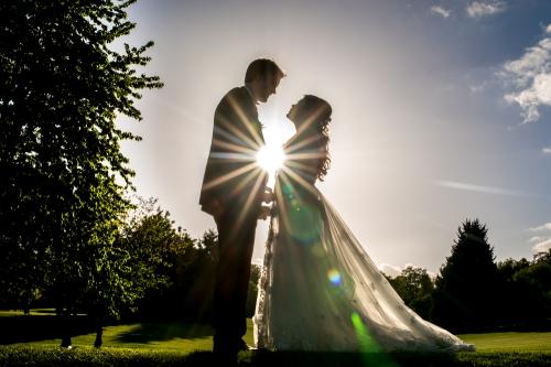 WeddingPhotographerLondon (57 of 1)