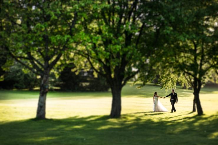 WeddingPhotographerLondon (58 of 1)