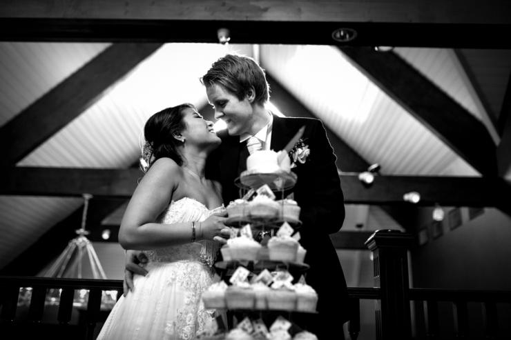 WeddingPhotographerLondon (59 of 1)