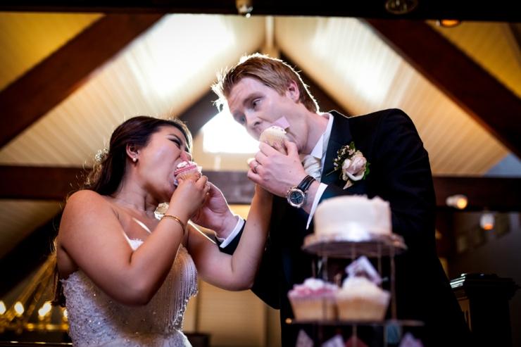 WeddingPhotographerLondon (60 of 1)