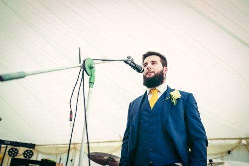 WeddingPhotographerLondon (61 of 1)
