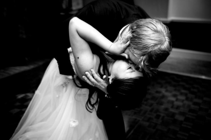 WeddingPhotographerLondon (62 of 1)