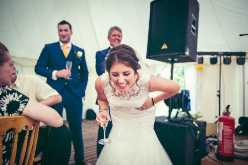 WeddingPhotographerLondon (63 of 1)