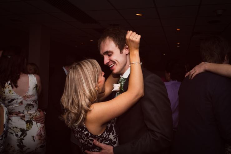 WeddingPhotographerLondon (65 of 1)