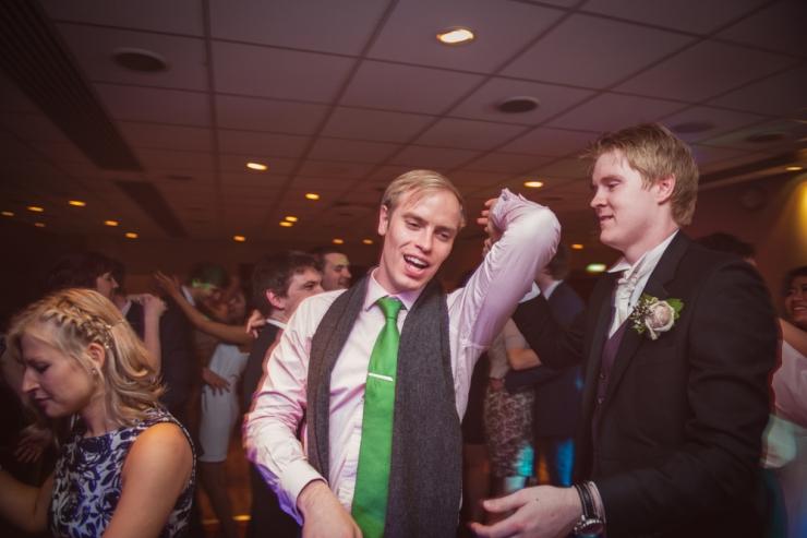 WeddingPhotographerLondon (66 of 1)